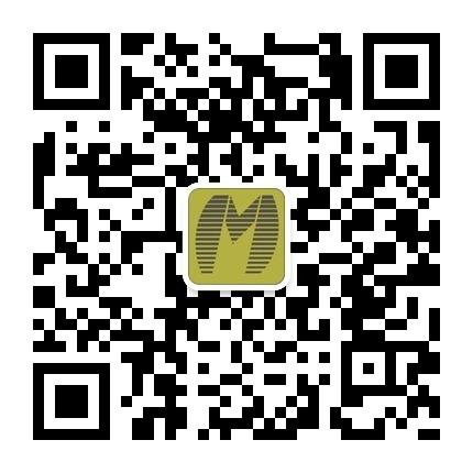 大明ld乐动官网官方微信