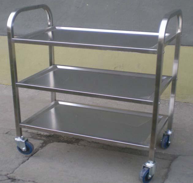 不锈钢橱柜榫卯结构图解