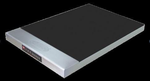 黑玻璃保温板 HGSM-4060