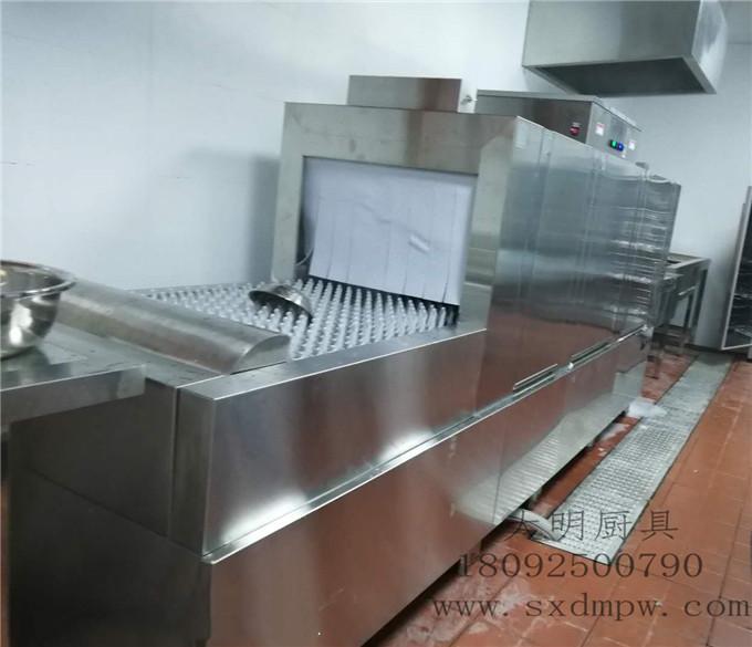 西安洗碗机厂家