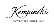 西安中新凯宾斯基酒店