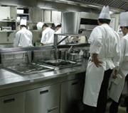 大明厨具货真价实 ,与他们合作很放心!