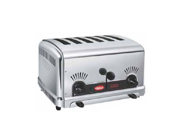 面包多士炉TPU-230-6