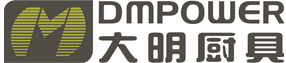 陕西大明机械制造有限公司