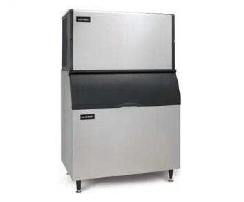 ICE-O-MATIC制冰机(ICE1405+B100)