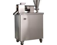 自动成型饺子机