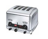 面包多士炉TPU-230-4