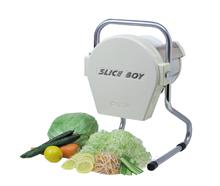 多功能小型电动切菜机