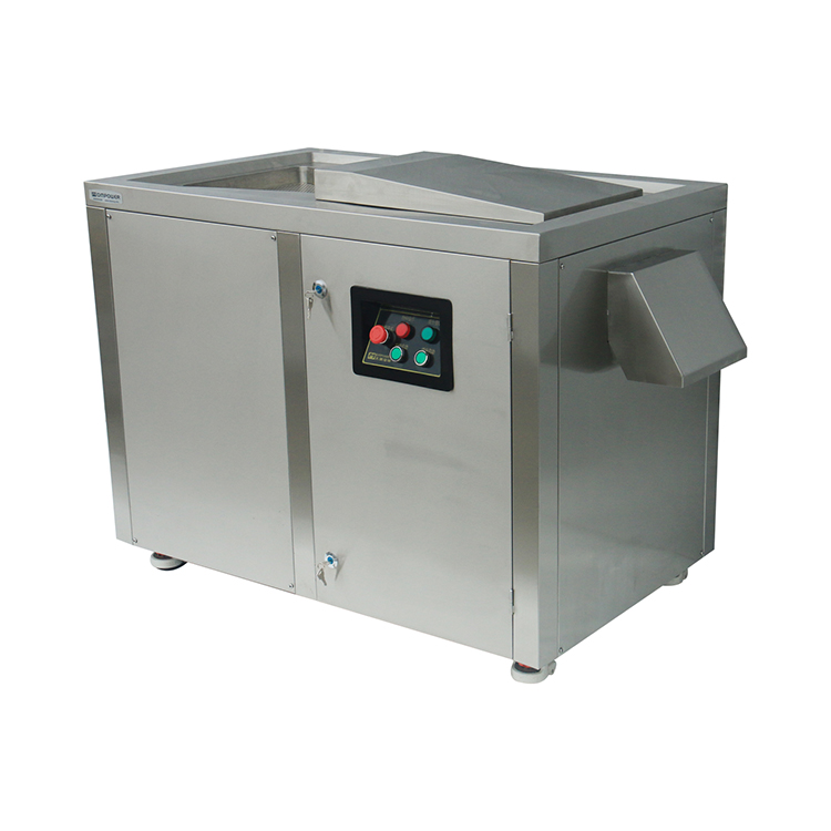 餐厨垃圾减量机